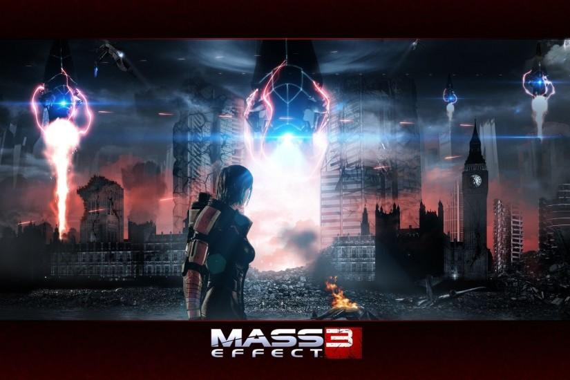 large mass effect wallpaper 1920x1080 for mac