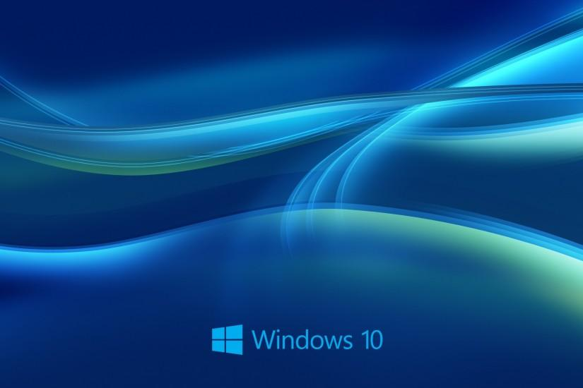 windows 10 wallpapers 1920x1200 hd 1080p