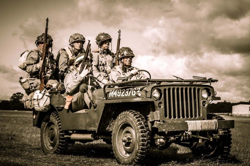 men weapon industrial complex willys mb willys mb jeep