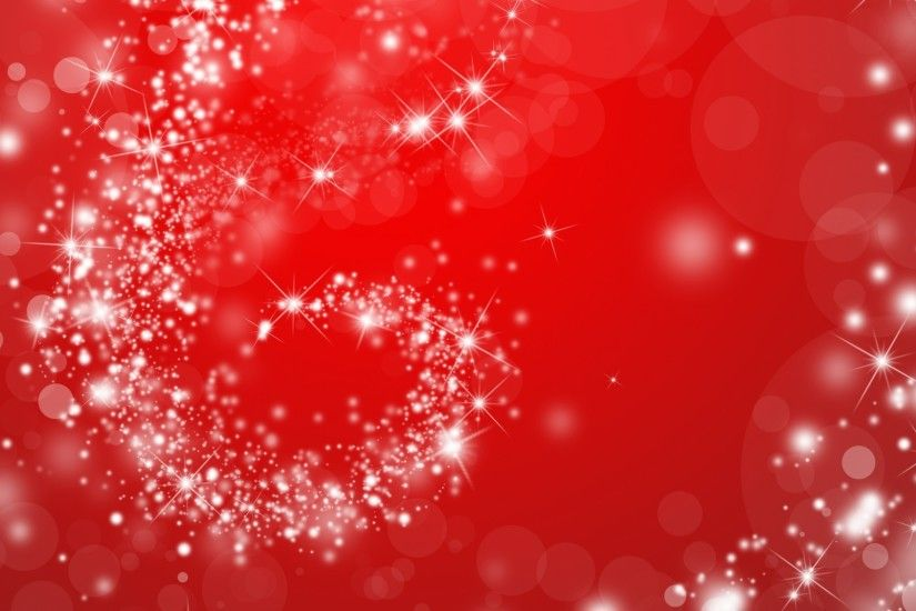 ... Red Sparkly Wallpaper Swirl Glamorous ...