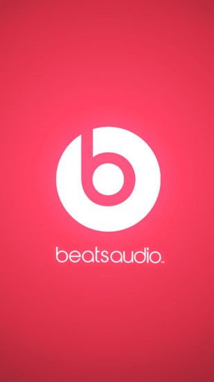 Beats by dre 2 Wallpapers for Galaxy S5