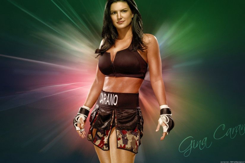 Gina-Carano-UFC-MMA-wallpaper-wp2005495