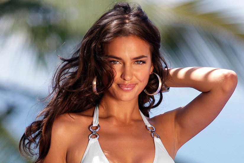 sexy pics of irina shayk | Irina Shayk hd wallpaper in high resolution for  free.