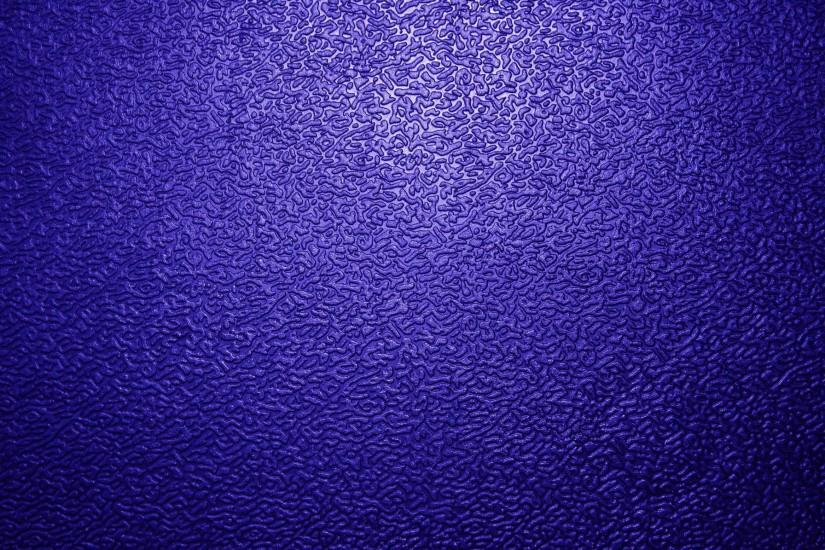 Textured Royal Blue Plastic Close Up Picture | Free Photograph .