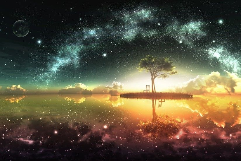 2560x1080 Interstellar Wallpaper Earth by ABAthedude Interstellar Wallpaper  Earth by ABAthedude