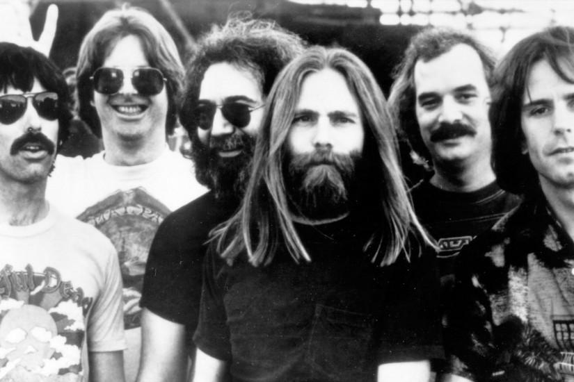 GRATEFUL DEAD classic rock hard (22) wallpaper | 1920x1080 | 329559 |  WallpaperUP