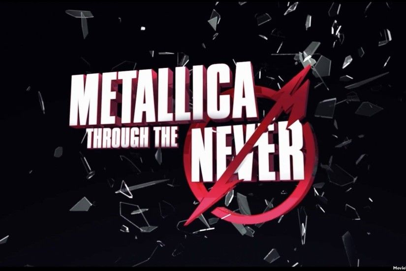 Background Metallica Logo Band Rock Wallpapers HD Picture ... | Download  Wallpaper | Pinterest | Wallpaper