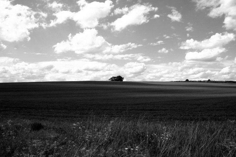 Black And White Landscape Photography 15 Free Hd Wallpaper. Black And White  Landscape Photography 15 Free Hd Wallpaper