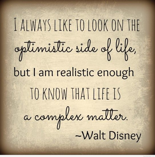 Walt-Disney-Quote.-Simple-Sojourns