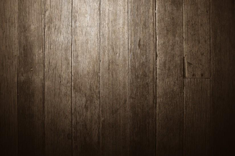 best wood wallpaper 2560x1440 for windows 7