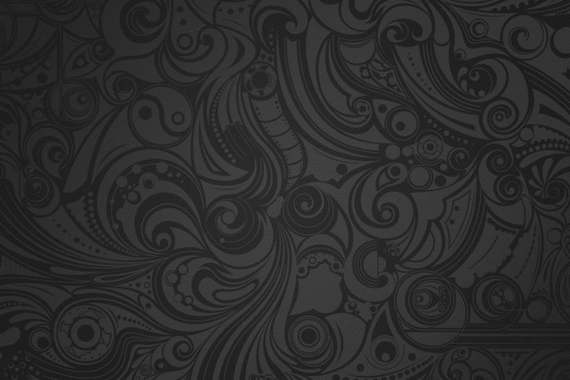 swirl background 1920x1200 for phones