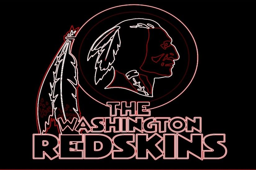 WASHINGTON REDSKINS nfl football d wallpaper
