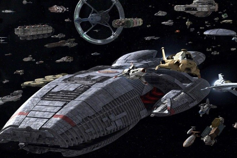75 Battlestar Galactica Wallpapers | Battlestar Galactica .