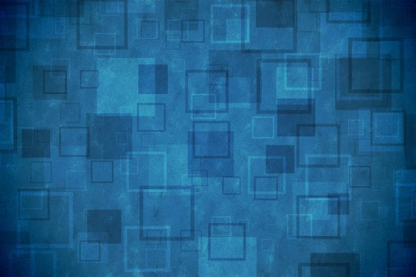 Blue Squares backgrounds