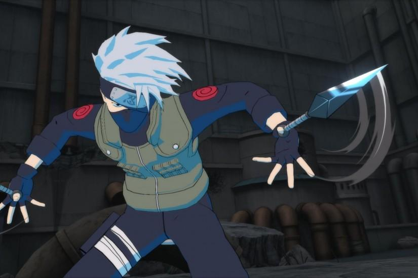 most popular kakashi wallpaper 1920x1080 screen