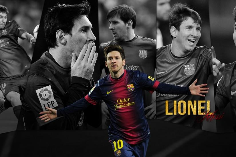 download free messi wallpaper 1920x1080