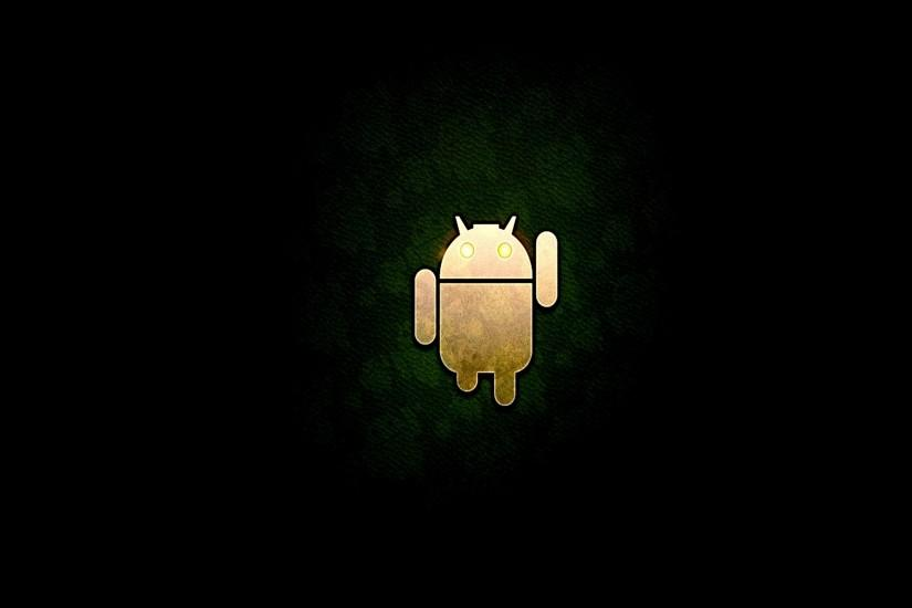 widescreen android wallpaper hd 2560x1600