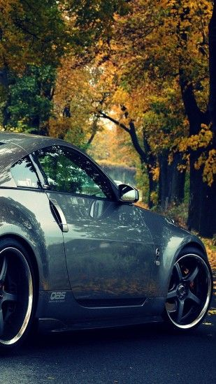 wallpaper.wiki-HD-350z-Iphone-Wallpaper-PIC-WPD0014526