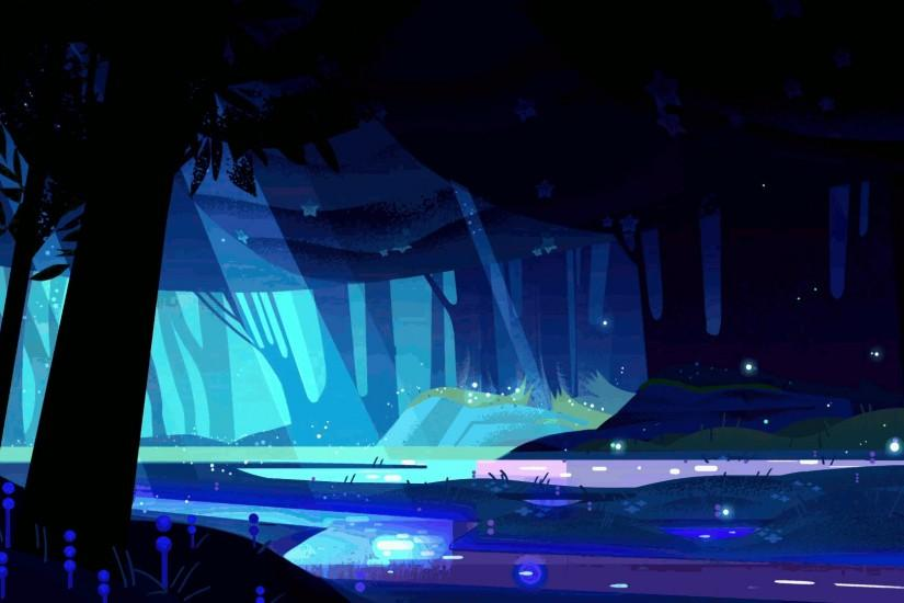 download steven universe backgrounds 1920x1080 for mobile