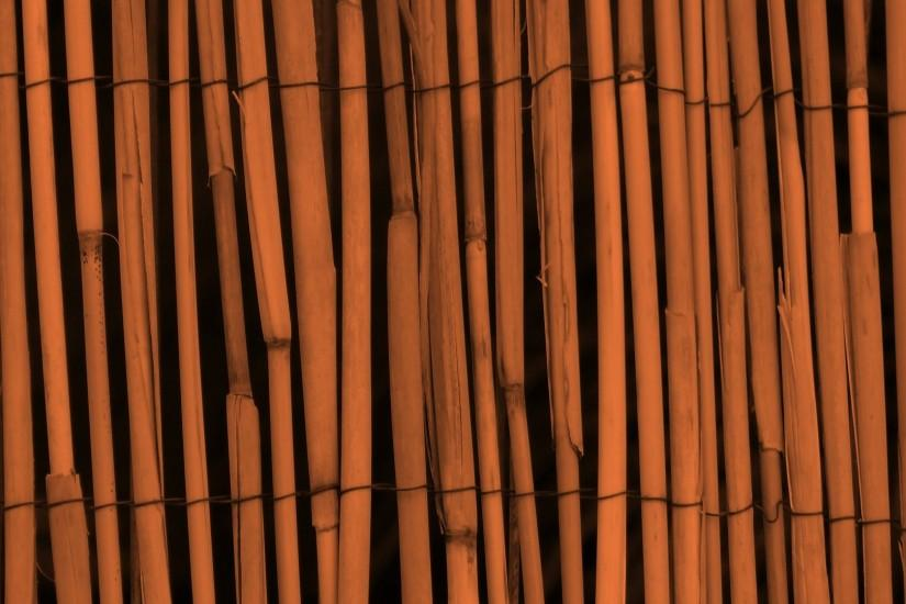 bamboo background 1920x1080 for iphone 5s