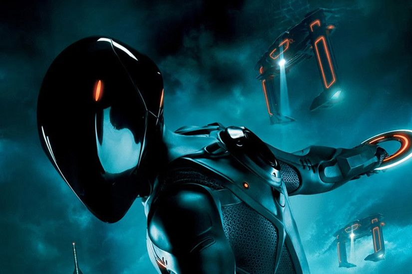 clu-2-0-korean-1920x1080.jpg (1920×1080) | Tron Cosplay & More | Pinterest  | Tron legacy, Wallpaper and Screen wallpaper