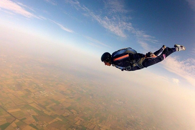 Fantastic Parachute Wallpapers, Awesome Fantastic Parachute .