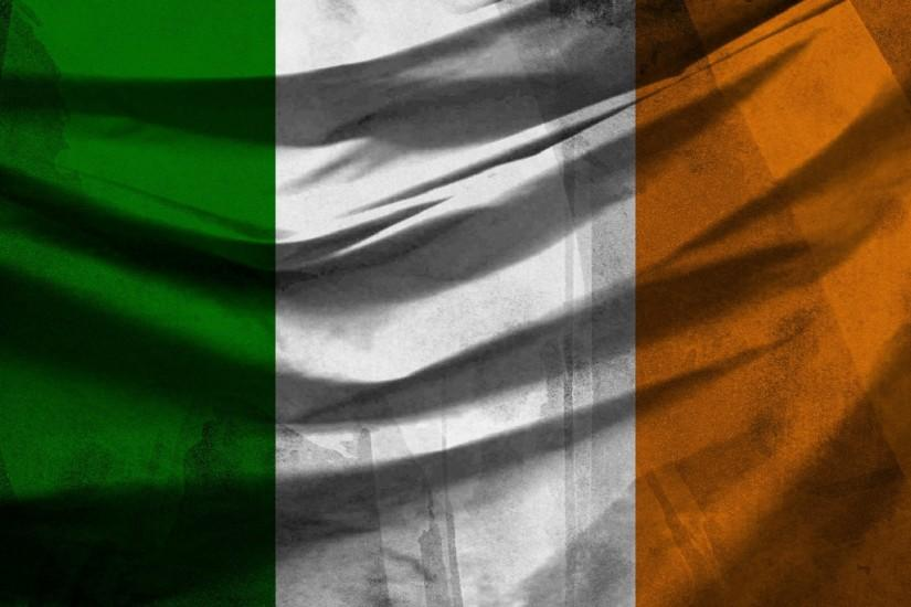 Ireland flags wallpaper | 1920x1080 | 194590 | WallpaperUP