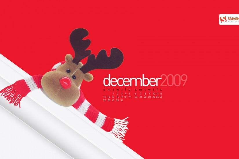 Red December wallpapers and stock photos