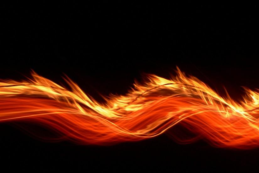 Abstract Fire Wallpaper 4 3373 Images HD Wallpapers| Wallpapers .