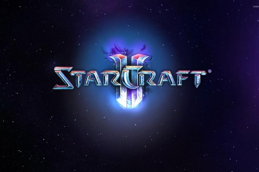 starcraft wallpaper 1920x1200 pc