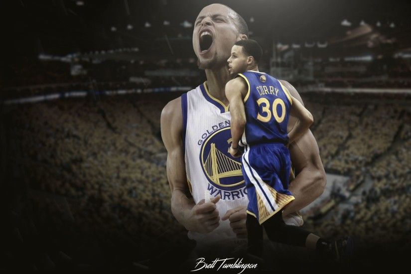 Stephen Curry Wallpaper High Definition NK1 - WALLPAPEROX.COM