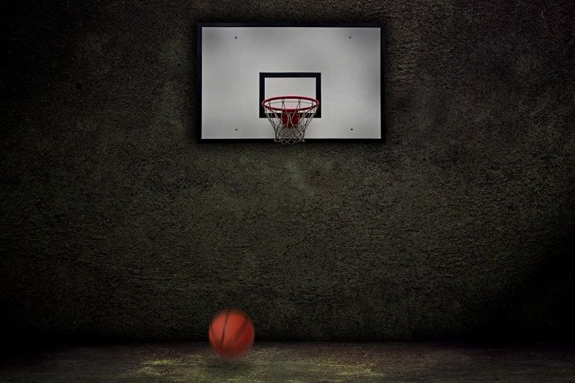 Basketball Wallpapers HD for Free Download on MoboMarket 1600×1200 Basketball  Wallpapers Download (44