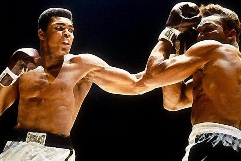 Muhammad-Ali-HD-Wallpapers