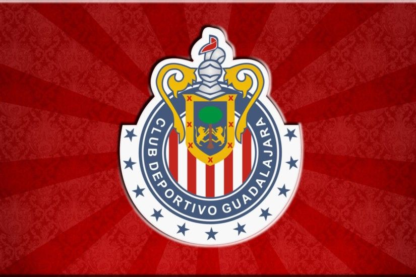<b>Chivas</b> 2015 <b>Wallpaper</b