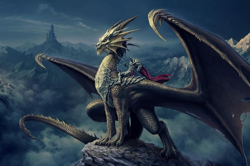 free download dragon wallpaper 1920x1080 smartphone