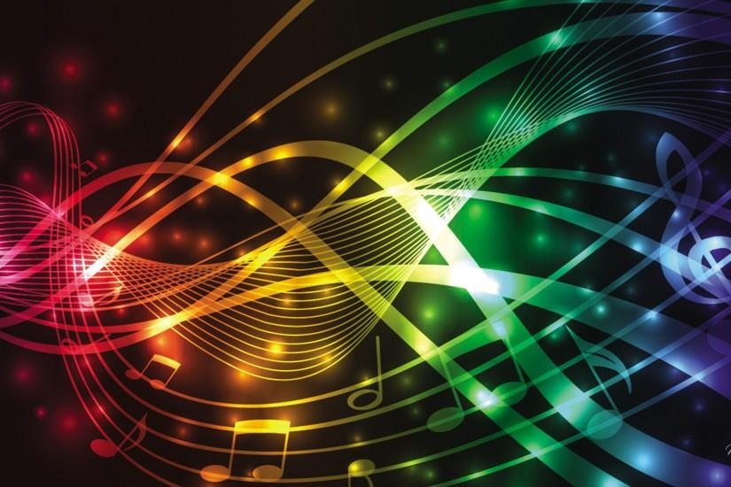 music background 1920x1080 for android tablet