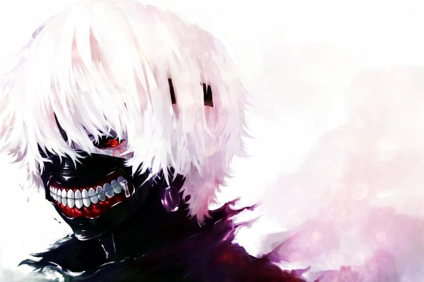 full size kaneki ken wallpaper 2048x1152 for 4k