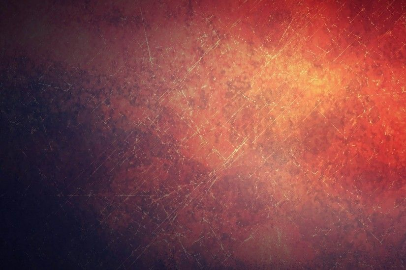 Preview wallpaper surface, texture, stains, background 1920x1080