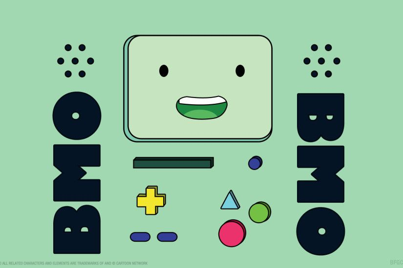 1920x1080-of-Beemo-BMO-from-Adventure-Time-wallpaper-