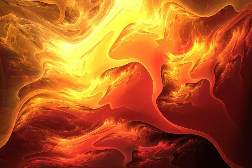 Wild Fire Backgrounds Wallpapers Picture
