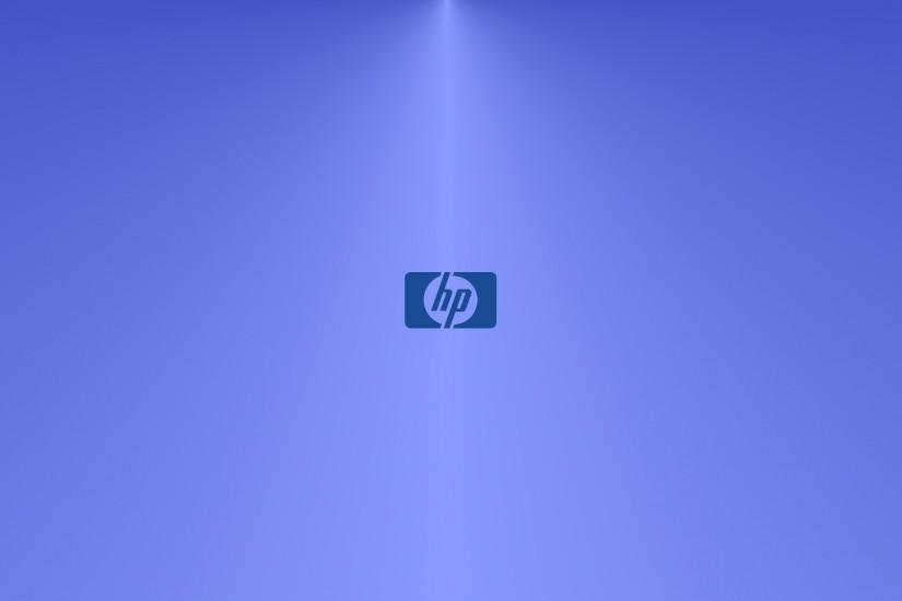 hp wallpaper 1920x1080 for hd 1080p