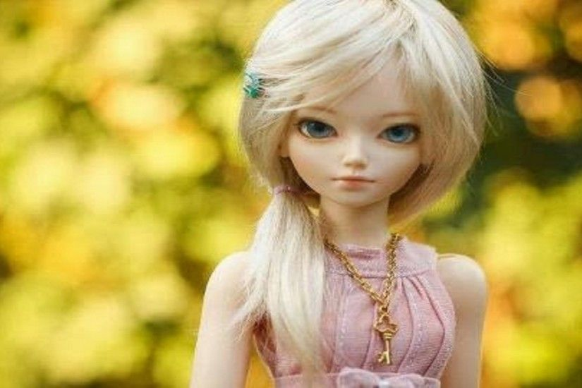 Barbies Girl HD Wallpaper Photos Images Download