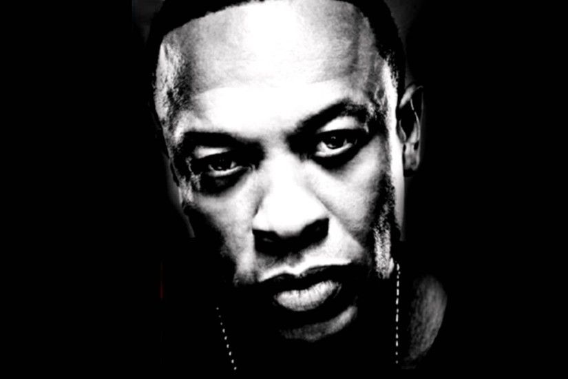 Dr Dre Wallpapers HD | PixelsTalk.Net