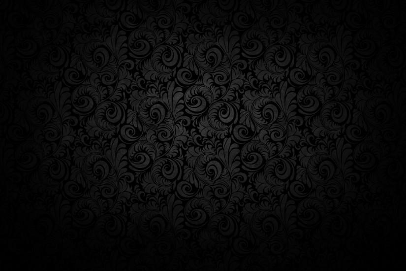 new pattern wallpaper 1920x1200 for windows 10