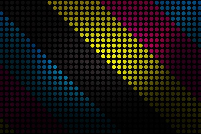 top colorful wallpaper 2560x1600 for retina