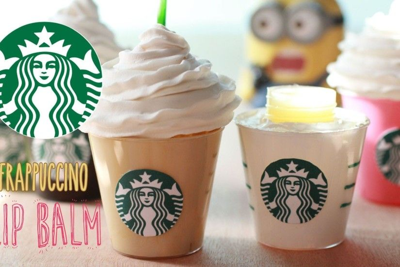 Cute Starbucks Wallpaper High Definition