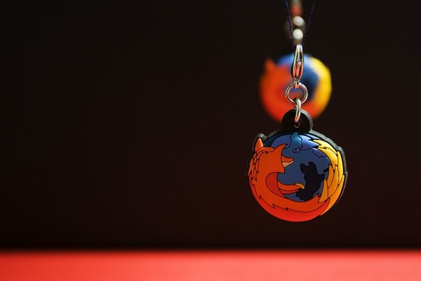 Firefox wallpaper themes Wallpapers HD Wallpapers