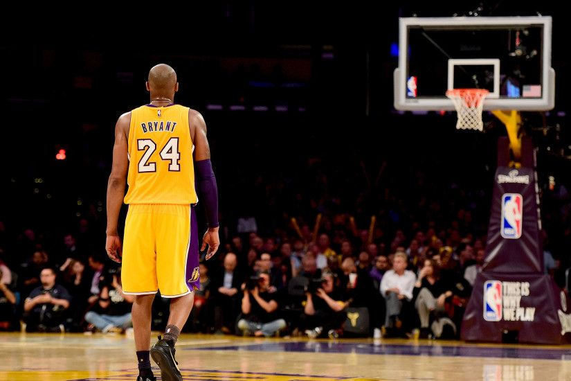 Kobe Bryant last game: LA Lakers great scores 60 points to beat Utah Jazz  in victorious final farewell | The Independent
