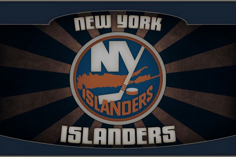 New York Islanders by bbboz New York Islanders by bbboz