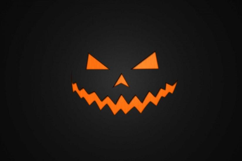Best Happy Halloween Black Background Wallpape #9012 Wallpaper .